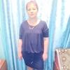 Марина, 46, г.Балей