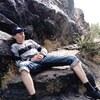 Сергей, 26, г.Щецин