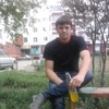 Алексей, 30, г.Шахтинск