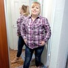 Яна, 33, г.Очаков
