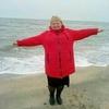 Eлена, 50, г.Крымск