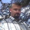 steven, 28, г.Сан-Антонио