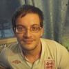 владимир, 27, г.Дедовск