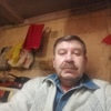 Александр, 54, г.Буй
