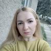 Наталья, 33, г.Черновцы