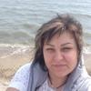 Ольга, 32, г.Мариуполь