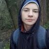 Ілля, 17, Шепетівка