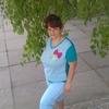 наташа, 53, г.Донецк