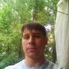 Михаил, 35, г.Костанай