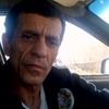 Artur, 45, г.Тамбов