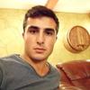 Edgar, 21, г.Ереван