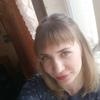 Юлия, 30, г.Мурманск
