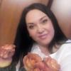 Наталья, 38, г.Ярославль