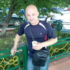 Дмитрий, 33, Олександрія