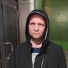 Роман, 36, г.Опалиха
