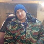 Олег Захаров, 40, г.Красноармейск