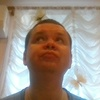 Алексей, 37, г.Белая Глина