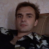 Leksand, 48, г.Любытино