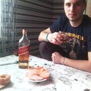Иван 31 год (Телец) Бельцы