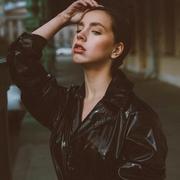 Кристина, 30, г.Звенигород