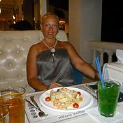 Natalia 44 года (Лев) Салехард