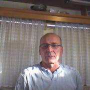 Михаил, 63, г.Ишим