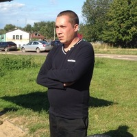 Эдуард, 33 года, Дева, Нижний Новгород