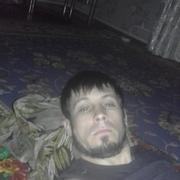 рустам, 30, г.Уральск