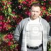 Андрей, 45, г.Тучково