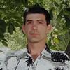 Александр, 48, г.Одесса