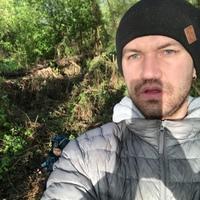 Илья, 34 года, Рак, Санкт-Петербург