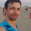 Roman, 30, г.Одесса