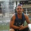 Alex Onosov, 33, Popasna