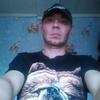 коля, 32, г.Кез