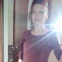 Олена, 45 років, Діва, Львів