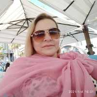 Галина, 55 лет, Лев, Санкт-Петербург