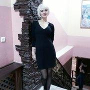Фаттахова, 42, г.Лениногорск
