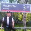 Александр, 39, г.Апатиты