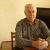 Анатолий, 70, г.Георгиевск