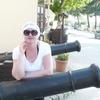 Татьяна, 56, г.Майкоп