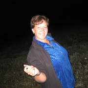 Татьяна, 38, г.Калининск