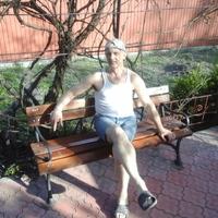 Игорь, 59 лет, Скорпион, Киев
