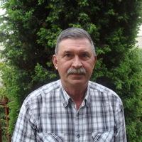 алексей, 63 года, Рак, Брест