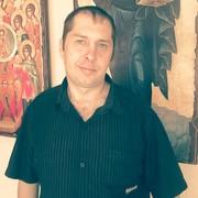 Александр 38 Яранск