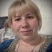 Начать знакомство с пользователем Оля 32 года (Овен) в Барнауле