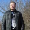 Виктор, 38, г.Пльзень