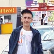 Андрей, 49, г.Сосновоборск (Красноярский край)