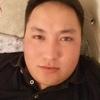 azamat, 30, г.Костанай