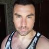 YUNUS, 31, г.Алматы́