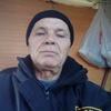 Вася, 64, г.Востряково